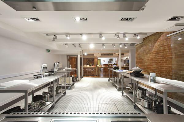 <h3>L'atelier des Chefs</h3>